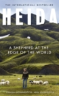 Heida : A Shepherd at the Edge of the World - Book