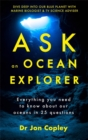 Ask an Ocean Explorer - Book