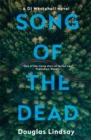 Song of the Dead : An eerie Scottish murder mystery (DI Westphall 1) - Book
