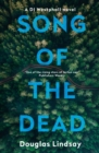 Song of the Dead : An eerie Scottish murder mystery (DI Westphall 1) - eBook