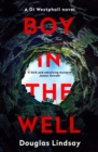 Boy in the Well : A Scottish murder mystery with a twist you won't see coming (DI Westphall 2) - eBook