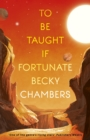 To Be Taught, If Fortunate : A Novella - eBook