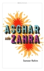 Asghar and Zahra : A John Murray Original - Book