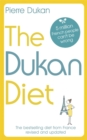 The Dukan Diet : The Revised and Updated Edition for 2019 - Book
