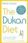 The Dukan Diet : The Revised and Updated Edition for 2019 - eBook