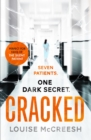Cracked : The gripping, dark & unforgettable debut thriller - eBook