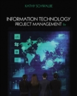 Information Technology Project Management - eBook