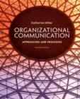 Organizational Communication - eBook