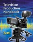 Television Production Handbook, 12th - eBook