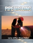 Pipe Welding - eBook