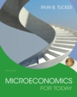 Microeconomics For Today - eBook