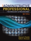 The Administrative Professional - eBook