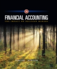 Financial Accounting - eBook