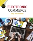 Electronic Commerce - eBook