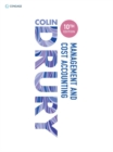Management and Cost Accounting - Book