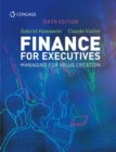 Finance for Executives - eBook