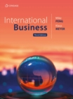 International Business - Book