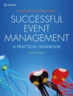 Successful Event Management : A Practical Handbook - Book