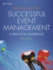 Successful Event Management - eBook