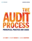 The Audit Process - Book