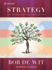 Strategy - eBook