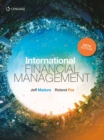 International Financial Management - Book