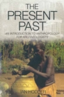 The Present Past - eBook