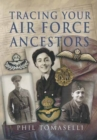Tracing Your Air Force Ancestors - eBook