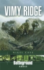 Vimy Ridge - eBook