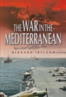 War in the Mediterranean - eBook