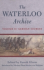 Waterloo Archive Vol II - eBook