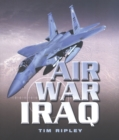 Air War Iraq - eBook