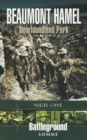 Beaumont Hamel - eBook