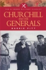 Churchill and the Generals - eBook