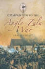 Companion to the Anglo-Zulu War - eBook