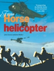 From Horse to Helicopter - eBook