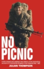 No Picnic - eBook