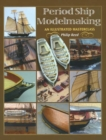 Period Ship Modelmaking - eBook
