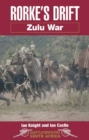 Rorke's Drift - eBook