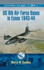 US 9th Air Force Bases In Essex, 1943-44 - eBook