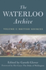 Waterloo Archive Vol 1 - eBook