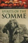 Visions of War - Spirits of the Somme - Book