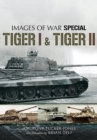 Tiger I and Tiger II - eBook