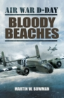 Bloody Beaches - eBook