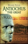 Antiochus the Great - eBook