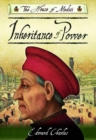 Inheritance of Power - eBook