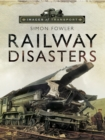 Railway Disasters - eBook