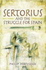 Sertorius and the Struggle for Spain - eBook