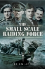 The Small Scale Raiding Force - eBook