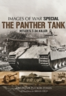 Panther Tank: Hitler's T-34 Killer - Book